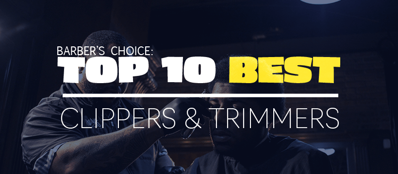 top-10-best-clippers-and-trimmers