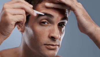 mens grooming checklist for 2021