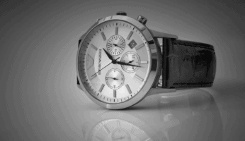 7 of the most fashionable watches for men