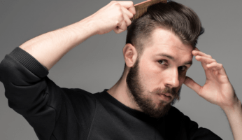 top 7 best hair fiber solutions for thinning hair