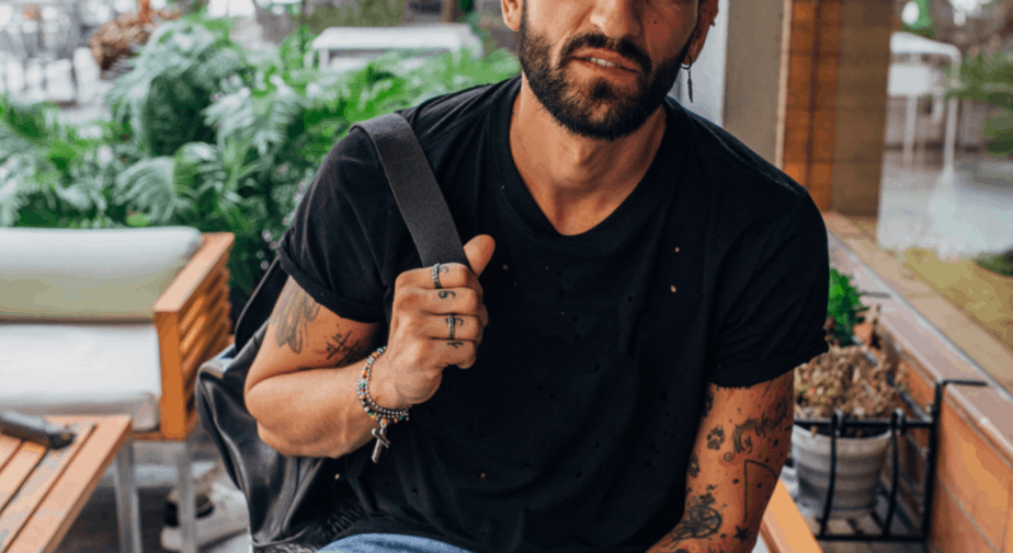 Best traveling backpacks for barbers
