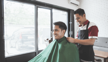 top 10 best barber capes in the industry