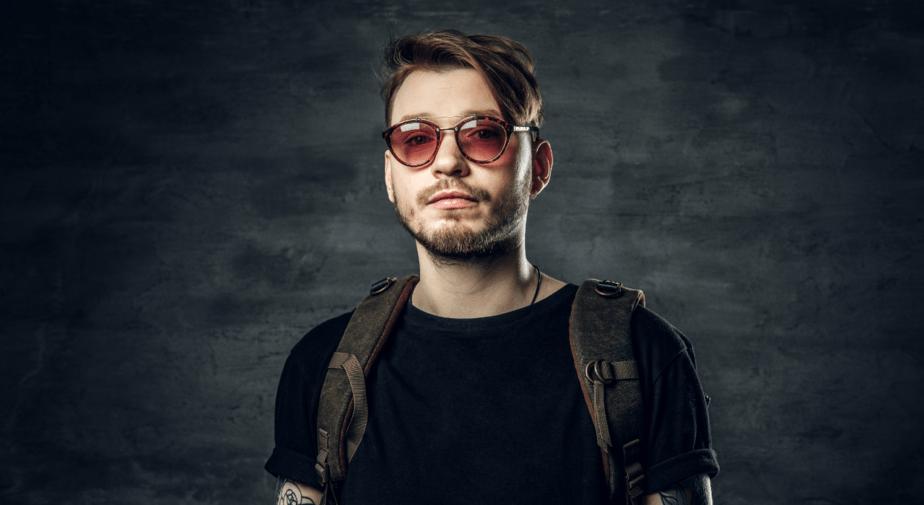 top 10 best barber backpacks
